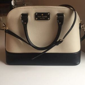 Never Used Kate Spade Bag